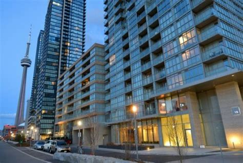 appartments for rent in toronto finding apartments in toronto apartments for rent toronto