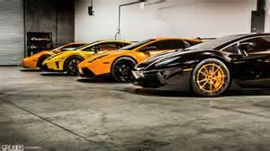 Lamborghini Garage Lamborghini Garage Uk Images