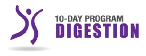 Standard Process 10 Day Blood Sugar Detox Reviews by Standard Process 10 Day Digestion Program Morales