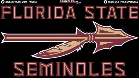 Seminoles Com Desktop Wallpapers Florida State Seminoles Fsu Background