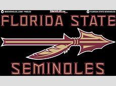 [46+] Florida State Seminoles Football Wallpaper on ... Fsu Baseball Stadium