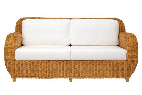 sofa oscar oscar sofa pr home