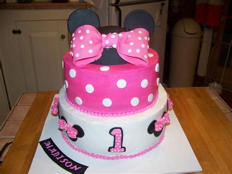 minnie mouse cake ideas pin baby minnie mouse cake designs on picture images femalecelebrity