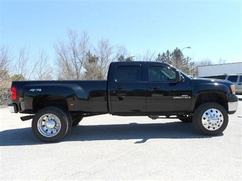 auto body repair training 2008 gmc sierra 3500 user handbook find used 2008 gmc 3500 lifted duramax dually loaded slt low miles in wautoma wisconsin