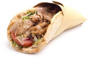 chicken shawarma shawarmaurban