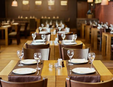dining images the gluten intolerance group
