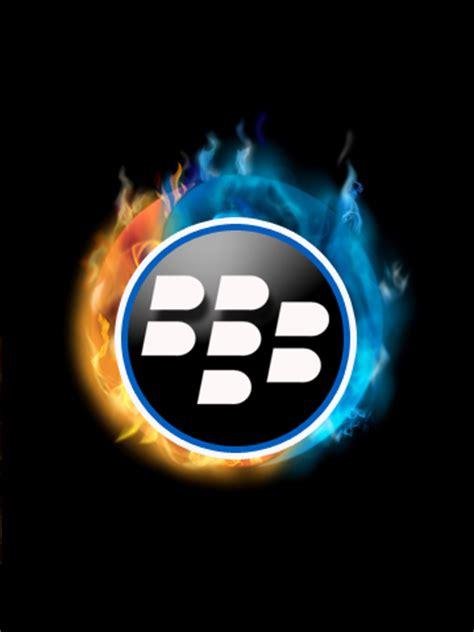imagenes fondo de pantalla blackberry z10 naranjo planet