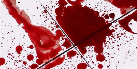 imagenes que lloran sangre explicacion so 241 ar con sangre en el piso 187 significado de los sue 241 os