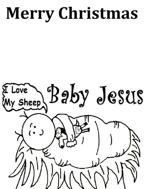 happy birthday baby jesus coloring page the birth of jesus coloring pages