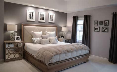 awesome bedroom designs 23 modern bedroom interior design bedroom designs