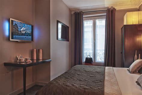 best western elysees paris monceau hotel best western elysees paris monceau paris 8e