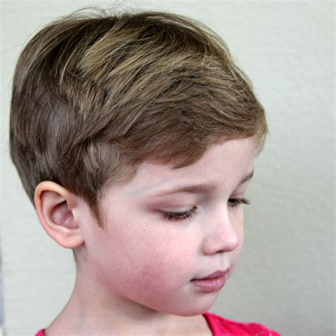 short haircuts for 5 yr olds pixie hair on a five year old pixie cuts for young girls