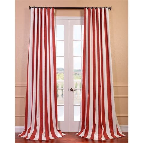 striped cotton curtains striped cotton curtains 28 images fully lined eyelet