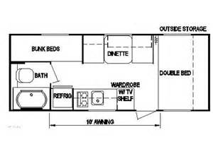 Layton Travel Trailer Floor Plans Royce S Rentals Travel Trailer Rentals In East Texas