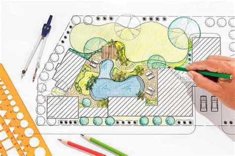 v layout là gì kresl 237 me pl 225 n zahrady zahradacentrum
