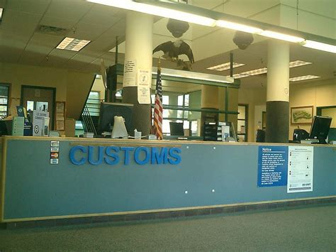 Customs Office us customs office photo than us customs and border protection office photo glassdoor co in