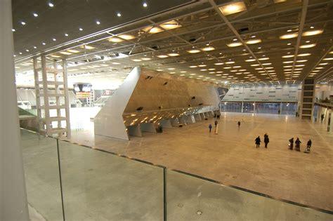 libreria dello sport torino torino palasport olimpico stadium in turin thousand