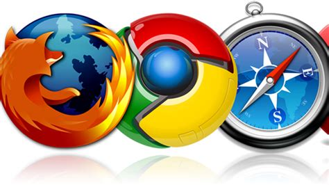 theme google chrome transparent browsers png transparent images png all