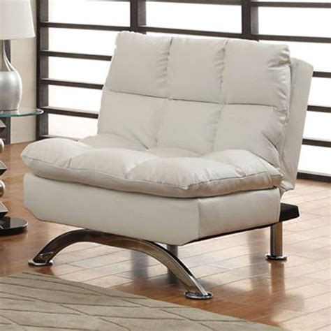 White Faux Leather Futon White Faux Leather Futon Roof Fence Futons Faux Leather Futon Ideas