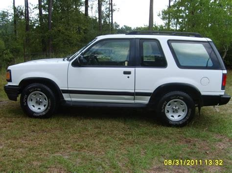 how to sell used cars 1993 mazda navajo auto manual mark roberts s 1993 mazda navajo in guyton ga