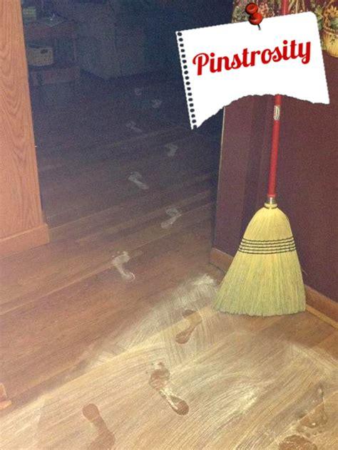 Creaky Floors In New Houses by Pinstrosity Creaky Floors