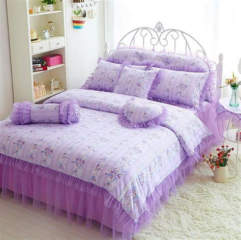 pretty bedding home decoration accessories how to beautify teenage