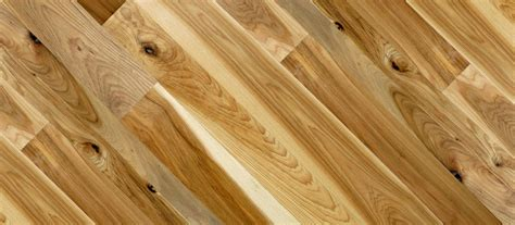 American Hardwood Cabinet Lumber   Traditional Hickory