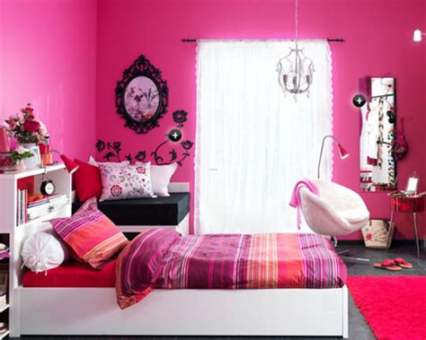 ikea teenage bedroom ideas ikea youth rooms design bookmark 5921