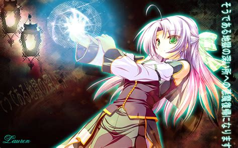 anime magic anime magic by lauren244 on deviantart