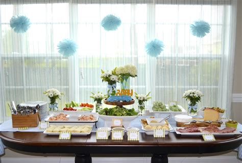 home buffet table cbru