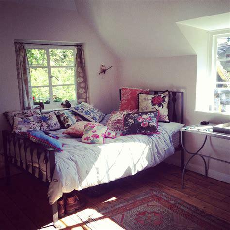 Handmade Bedroom Bedroom At The Handmade House Robinson