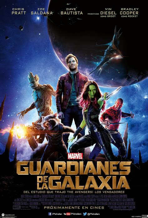 libro guardians of galaxy by pel 237 cula guardianes de la galaxia un libro para esta noche