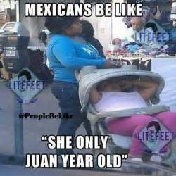 Mexican Memes Funny - mexican funny meme mexican quotes pinterest