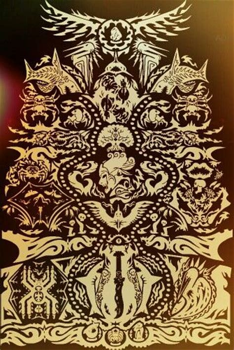 far cry tattoo far cry 3 clipart clipground