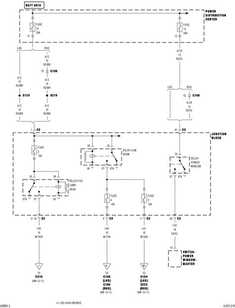 2006 jeep grand wiring diagram 2006 jeep grand wiring diagram liberty headlight