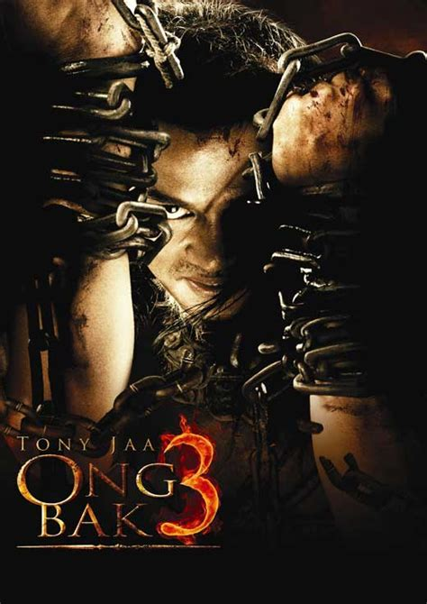 film online ong bak 3 ong bak 3 movie posters from movie poster shop