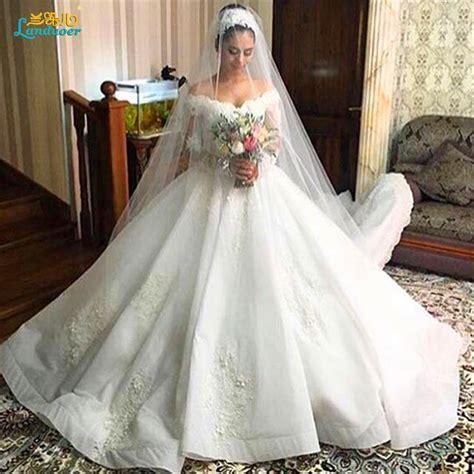 Unique Wedding Gowns by Unique Wedding Dresses 2017 Gown Vintage Lace