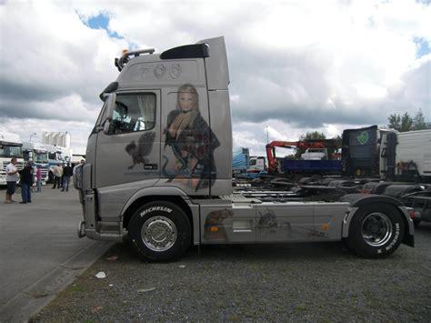 Evier Gaz Cing Car by Nuts Festival Truks Bastogne 2011 06 Et 07 Aout 2011