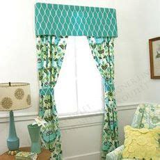 Green And Turquoise Curtains Green Turquoise Curtains