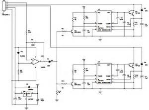furnace wiring diagram honeywell s8610u honeywell r8184g wiring elsavadorla
