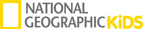 Raglan Natgeo Inindo National Geographic national geographic magazine subscriptions renewals gifts