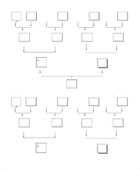 family tree template blank family tree template 31