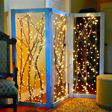 frugal diy holiday decor day three cool indoor uses for