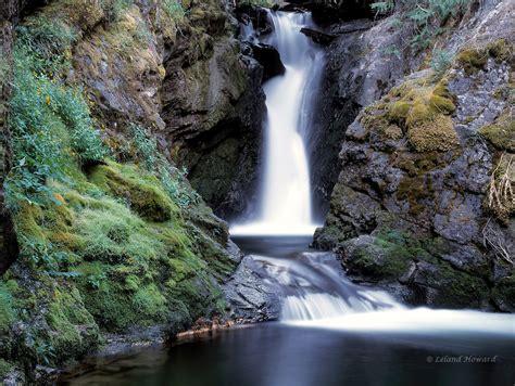 granite falls streets of townpress city of granite falls