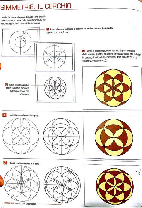 tavole geometriche tavole di disegno tecnico a scuola di tecnologia