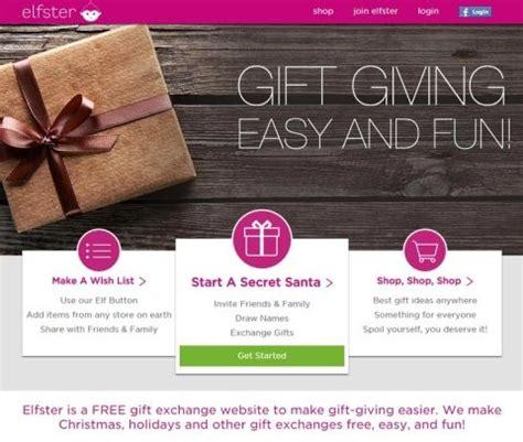 christmas name exchange generator 1000 exchange ideas on white elephant white elephant gift and gift exchange