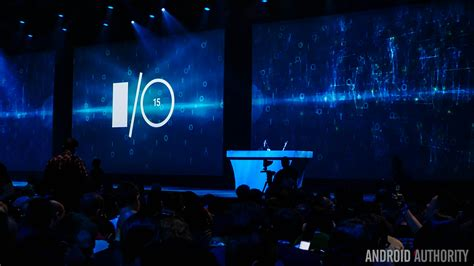 Google Io Giveaways - google i o 2016 site is live registration begins march 8 android authority