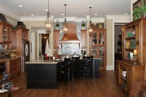 kitchen island seating ideas kitchen island seating design ideas pictures design