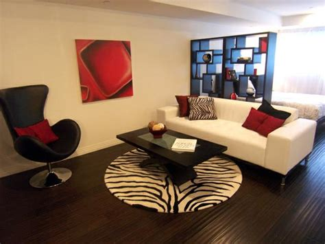 red black living room new red black living room concept ideas new home scenery