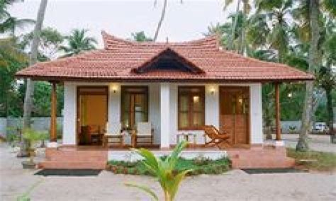 small beach cottage floor plans small beach bungalow floor plans